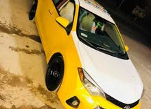 2014 Used Toyota Corolla for sale