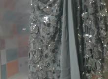 فستان للبيع التواصل وتس اب 0543733559