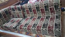 Directly from the owner Tables - Chairs - End Tables Used for sale