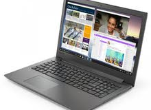 اجهزة لاب توب نوع لابتوبات Lenovo IdeaPad 130 بسعر محروووق