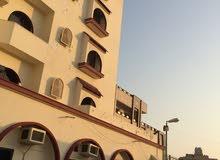 apartment for rent in JeddahMada'en Al Fahd