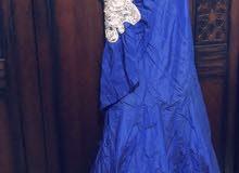فستان تفتا مشكوك حجر