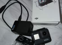 Farwaniya – Used camera that brand is  for sale