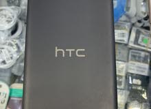 Htc  Desire 828 16GB