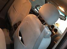 للبيع جيب انفوي GMC Envoy2008 للتواصل بالواتساب99705711