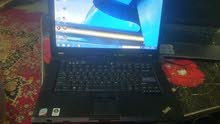Laptop up for sale in Baghdad