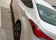 Automatic Hyundai 2016 for sale - Used - Sohar city