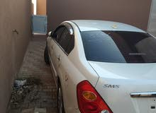 Automatic White Samsung 2006 for sale