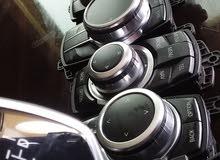 تجارة جميع قطع غيار BMWجديد ومستعمل