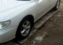 Available for sale! 130,000 - 139,999 km mileage Hyundai Azera 2008