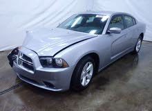 Available for sale! 150,000 - 159,999 km mileage Dodge Charger 2014