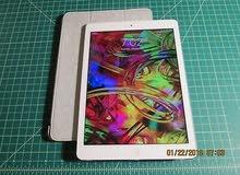 ايباد اير 1 ipad air  ذاكرة32 اصلي اصلي