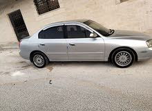 2000 Used Hyundai Avante for sale