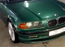 For sale Used BMW 318