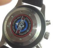 ساعة ماركة IWC