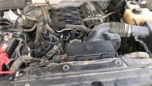 للبيع سيارة فورد F150 دبل في مدينة الخبر