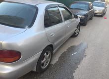 Used 1994 Hyundai Accent for sale at best price