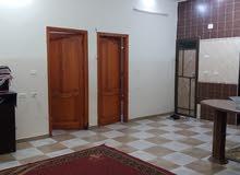 شقة للبيع في غزة
