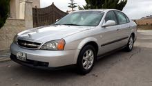 Available for sale! 150,000 - 159,999 km mileage Chevrolet Epica 2006