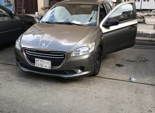 Best price! Peugeot 301 2014 for sale