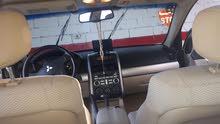 Mitsubishi Galant 2008 - Used