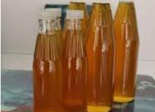 منتجات العسل ملكي العماني VIP