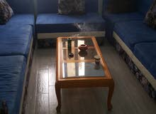 غرفة في ميدان حولي
