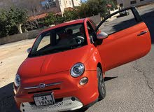 Fiat 2013 for sale