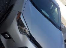 70,000 - 79,999 km Toyota Corolla 2015 for sale