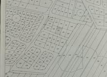 اراضي للبيع اربد  -بيت راس -الخمس  قرب الاذاعة