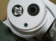 كاميرات مراقبة 5ميجا بسعر الجملة