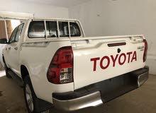 Toyota 27