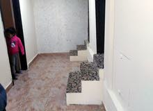 Ground Floor  apartment for rent with 1 rooms - Amman city Abu Nsair