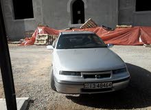 For sale Used Opel Calibra
