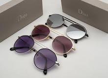 نظارات بجوده عاليه
