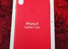 original iPhone x cover