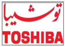شركه هيتاشي قسم الصيانه 01008560347