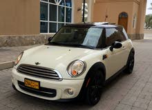 Used 2013 MINI Cooper for sale at best price