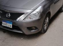 سيارات جميع الأنواع والموديلات ويوجد لوجان وتوسان هيونداي يومي وشهري للايجار