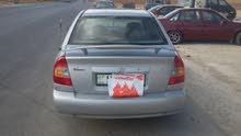 2000 Hyundai in Al Karak