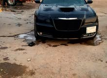 New 2014 Chrysler 300C for sale at best price