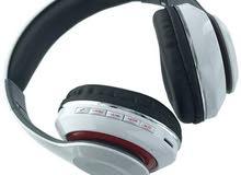 beats headphones - سماعة راس