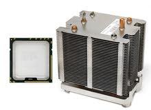 مطلوب مبرد معالج Socket LGA 771 Processor Heatsink