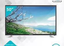 شاشات LED FUL HD بسعر الجملة لفترة محدودة