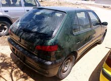 110,000 - 119,999 km mileage Peugeot 306 for sale