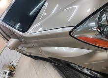 0 km Lexus GX 2007 for sale