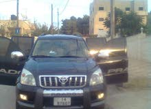 Used 2006 Prado for sale