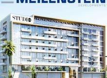 apartment for sale in Dubai- Dubai Land