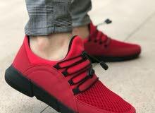 احذية رياضية ممتازة