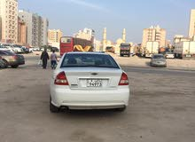 Chevrolet Lumina 2006 For sale - White color